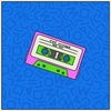 Dial Up - The Ultimate 90s Party
