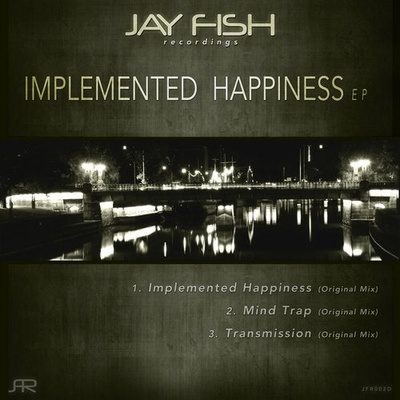 Implemented Happiness