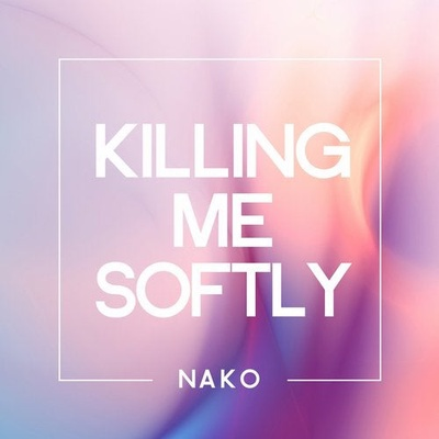 Killing Me Softly (Extended Mix)