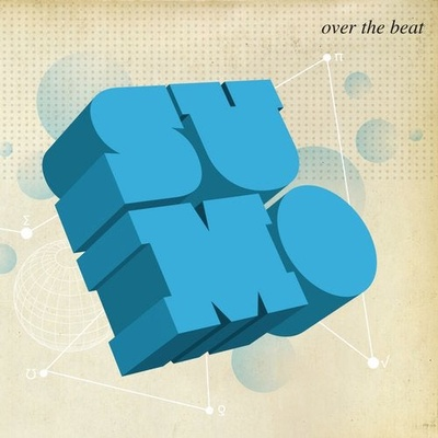 Over the Beat